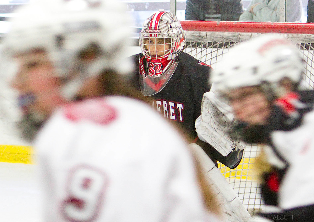pomfret girls Pomfret school is an independent, coeducational, college preparatory boarding  and day  recently, girls varsity volleyball won the 2015 nespac class b.
