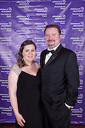 Alzheimers Gala 2014 Red Carpet