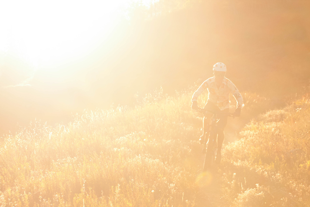 Adventure, Aspens, Colorado, Colors, Crested Butte, Fall, Mountain Biking
