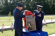 AVVBA 080926 Dobbins Memorial