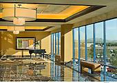 Hospitality Atlantis Conference Center