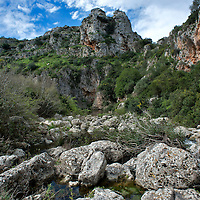 Castellaneta Gravine