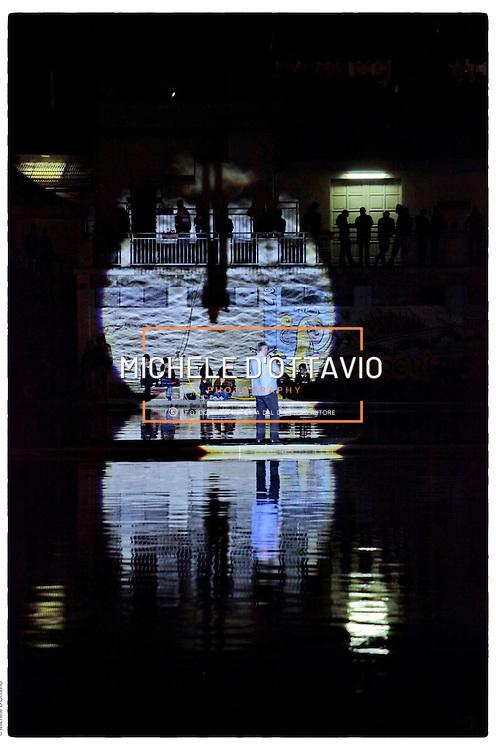 """Torino Jazz Festival FRINGE  numerosi concerti ospitati dai 10 locali Fringe dei Murazzi sulle sponde del Po (Acua Club, Alcatraz Club, Blah Blah, Circolo Canottieri Esperia Torino, Fluido, Giancarlo, Imbarchino, Magazzino sul Po, Puddhu Bar)..Turin Jazz Festival Fringe numerous concerts hosted by the 10 """"local Fringe"""" Murazzi on the banks of the Po"""
