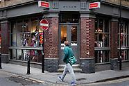 London_East End