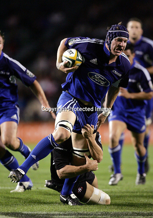 16 April 2004, Rugby Union, Rebel Sport Super 12, <br />