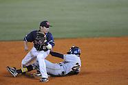 ole miss vs. murray state baseball 042710