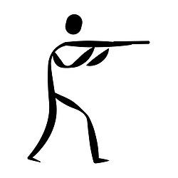 Shooting - Sporting