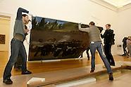 Kunsthalle2010
