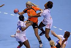 20131210 SRB: Wereld Kampioenschap Nederland - Frankrijk, Belgrado