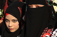DEC 19 2012 Palestinian Brides