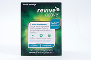 revive active new packaging 2019