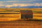Saskatchewan<br /> Canada