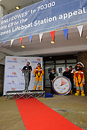 Cowes Lifeboat Anniversary Exhibition