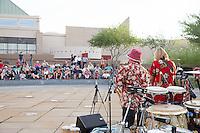 Arrowhead Towne Center Summer Concert Series<br /> Haute Event Photography