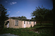 Prefabs / Chesterfield / 2005