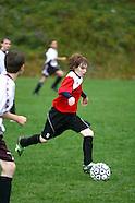 Soccer 2010 Boys Modified Salamanca @ Portville