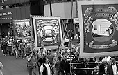 Yorkshire Miners Gala 1994