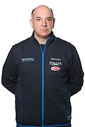 Emanuele Lele Molin<br /> Nazionale Italiana Maschile Senior - Headshot<br /> FIP 2017<br /> Torino, 20/11/2017<br /> Foto M.Ceretti / Ciamillo-Castoria