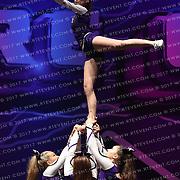 7003_Surrey Starlets Violet