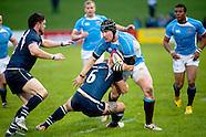 130411 RAF v Navy Men's Rugby Union (2011)