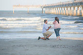 ADAMS- Port Aransas Beach Proposal