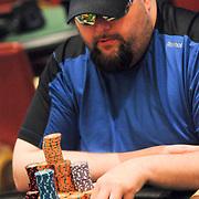 2013-08 Beau Rivage Gulf Coast Poker Classic GCPC