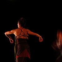 ANIKAI Dance Company
