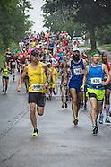 Full Marathon Near Start - Camera 1