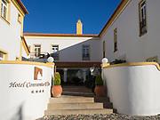Hotel Convento d'Alter, Alter do Chão