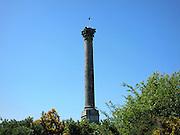 Browne-Clayton, Monument, Carrigadaggan Hill, Wexford, 1841,