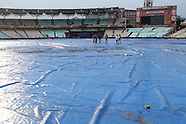 Pepsi IPL 2014 QF1 - Kolkata Knight Riders v Kings XI Punjab