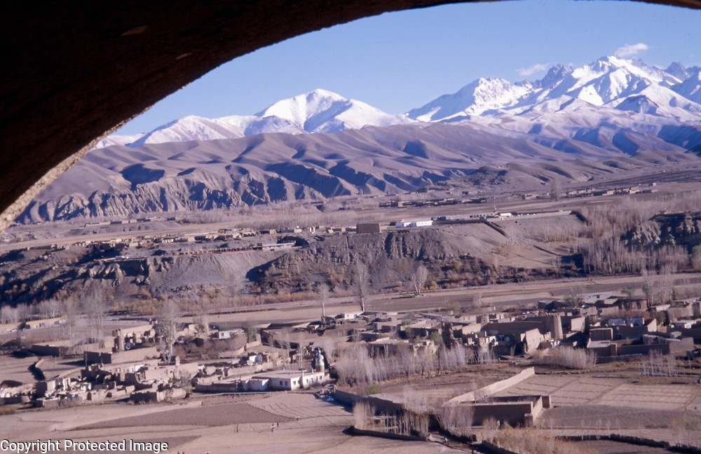 1998<br />