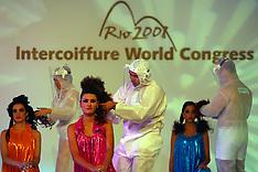 ICD Rio 2008