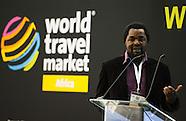 WTM Africa - Wednesday 15 April 2015