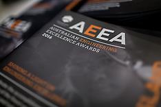 Australian Engineering Excellence Awards (AEEA) QLD 2016
