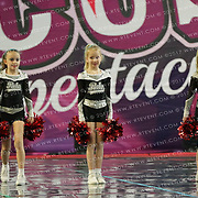 1029_RDC Cheerleaders - Rubys