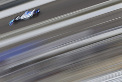 May 18, 2018 - Indianapolis, Indiana, United States of America - TAKUMA SATO (30) of Japan brings his car down the frontstretch during ''Fast Friday'' practice for the Indianapolis 500 at the Indianapolis Motor Speedway in Indianapolis, Indiana. (Credit Image: © Chris Owens Asp Inc/ASP via ZUMA Wire)