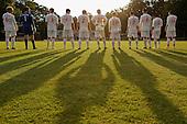 08/22/14 - Soccer (m) vs. Georgia Gwinnett