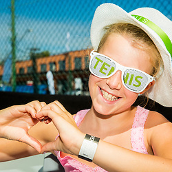 20160812: SLO, Tennis - ATP Challenger Tilia Slovenia Open, Day Nine