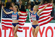 2017-08-11 IAAF World Championships London 2017 day 8