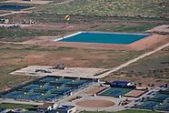 Fracking in Texas- Permian Basin