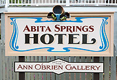 Abita Springs Hotel Grand Opening