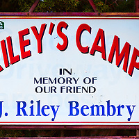 Art photography the last J. Riley Bembry camp closed. He was one of the more famous and some say infamous miners of the Ivanpah Range on the Mojave National Preserve. up-thrust geologic formation along the Ivanpah Range of the Mojave National Preserve.