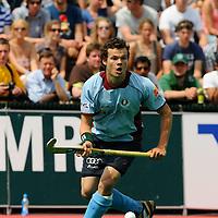 090531 UHC Hamburg vs Bloemendaal