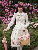 17.06.04 - NYBG Rose Garden