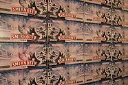 2014 09 03 Hudson Mercantile Smirnoff Product Launch