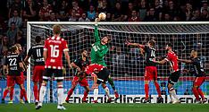 20180811 NED: PSV - FC Utrecht, Eindhoven