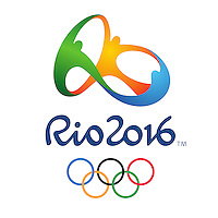 Rio 2016 Olympics Games Assets