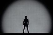 131123 Justin Bieber