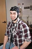 Bandy EEG